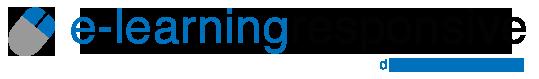 e-learningresponsive.com
